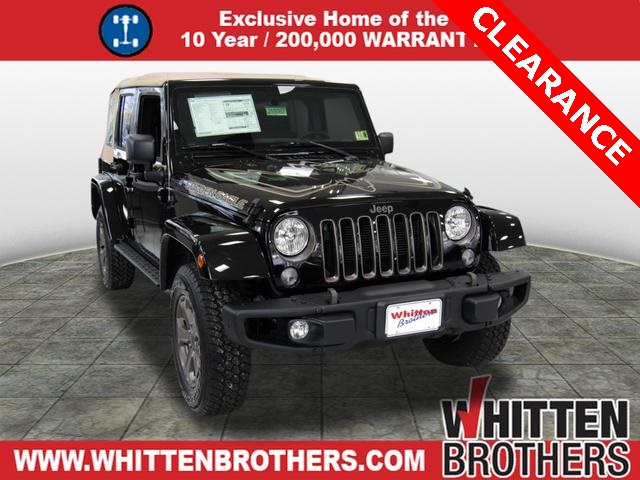 new 2018 jeep wrangler jk unlimited golden eagle sport utility in rh whittenbrothersofashland net 2017 jeep wrangler a vendre
